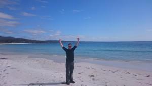 binalong_beach