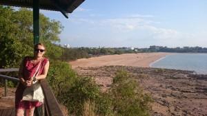darwin_beach