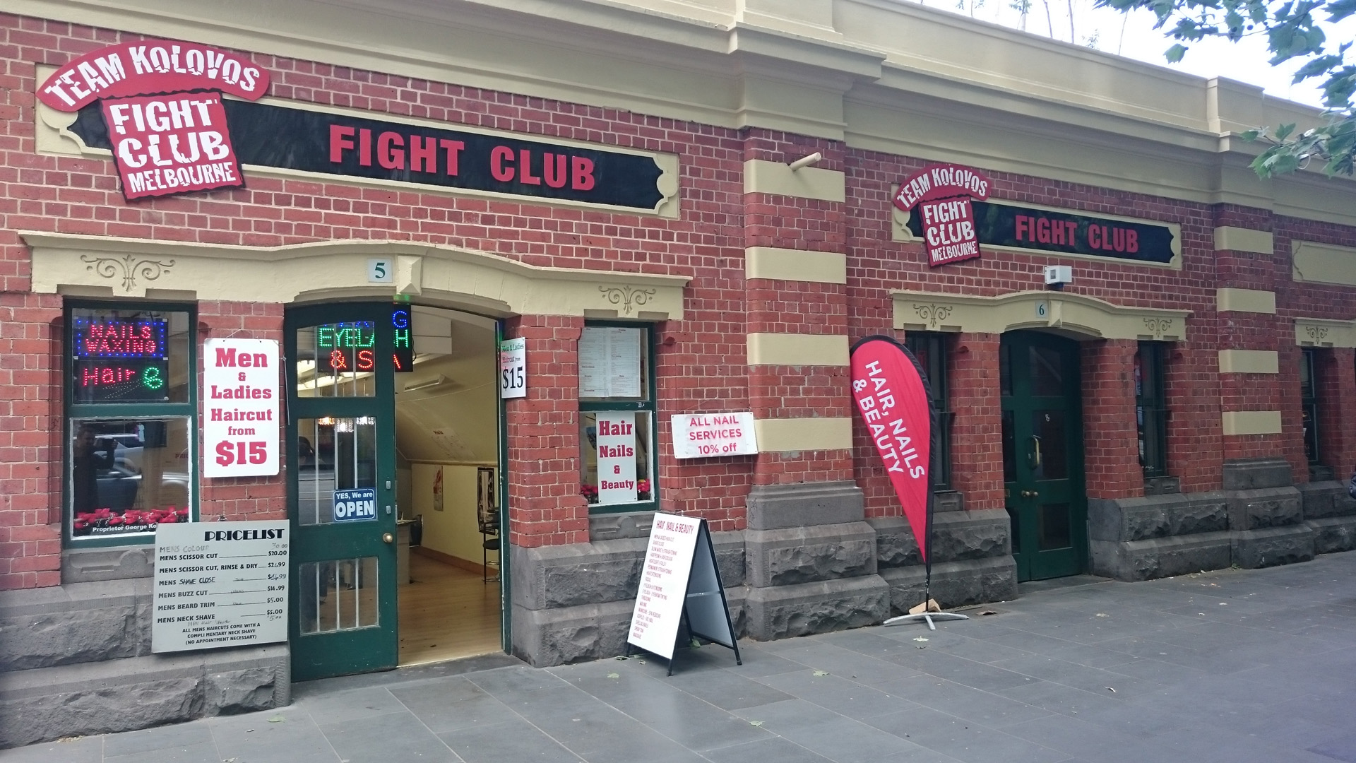 film_fightclub