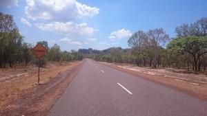 kakadu_road