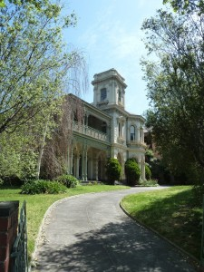 kilda_mansion