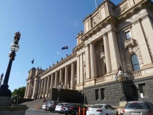 parlement01