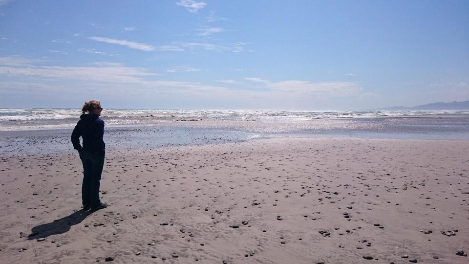 strahan_beach