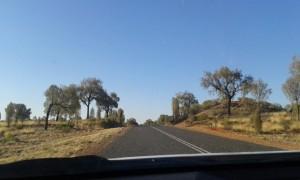 woestijnrit01
