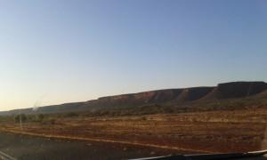 woestijnrit02